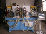 【成熟產品,質量保證】全油壓自動雙頭彎管機 迴轉型 DB-38-90