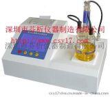 CSY-K5酚醛树脂水分测定仪