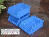 組立式零件箱,塑料零件箱廠家