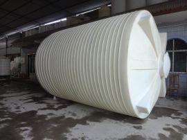 重庆塑料储罐