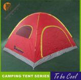 户外野营帐篷、广州帐篷批发、情侣帐篷