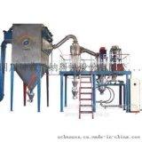 供应颜料、陶瓷釉料、陶瓷粉行业专用粉碎分级设备/军工品质,信誉!全国首创行业超细粉碎设备