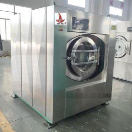 买    洗衣机找通江洗涤机械