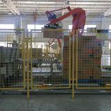 HS-180 现代工业机器人 全自动码垛机 搬运机械手 现代机器人集成商