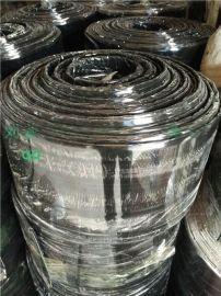 正大生产特定的200*2丁基钢板腻子止水带国标价格