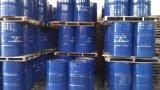 江西邻苯二甲酸二辛脂(DOP)|江西DOP 增塑剂