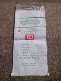 安徽顺科25公斤白色牛皮纸外淋膜复合袋
