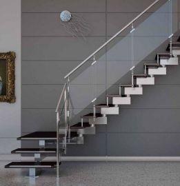 玻璃楼梯扶手,兴宁玻璃楼梯扶手,梅县玻璃楼梯扶手