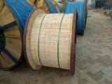 厂家直销钢芯铝绞线 OPGW光缆 ADSS光缆等多种产品