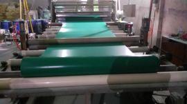 工业级白色Pvc板,塑料板耐酸防腐2-150mm可定制尺寸
