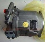 A10VS010DR/52R-PPA14N00液压柱塞泵