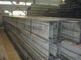 恆達通鍍鋅高頻焊H型鋼