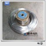 2205/2507 双相不锈钢钢焊丝、金属丝、线材