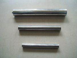 上海强力磁铁磁铁棒 钕铁硼不锈钢磁铁架磁力架 D16 19 20 22 25 28 30 32 38 50 63*150 200 300 400 500强力磁铁