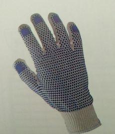 霍尼韦尔(巴固)2232092CN 双面点塑防滑工作手套
