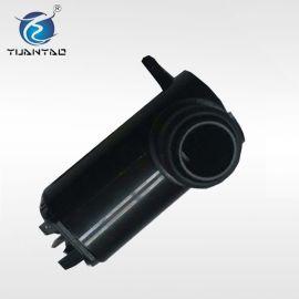 低價批發24V水泵 恆溫恆溼試驗箱水泵 冷凍系統專用水泵