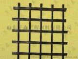 四平玻璃纖維土工格柵加工生產