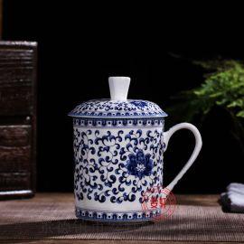 聚会纪念礼品茶杯,战友聚会茶杯礼品