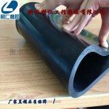 橡膠板耐油橡膠板絕緣橡膠板廠家