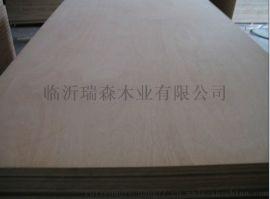 厂家**便宜胶合板便宜多层板包装箱用板