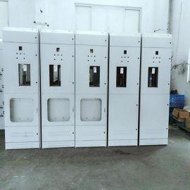低压开关柜GCS抽屉柜 固定分隔柜 开关柜 配电柜GCS控制柜