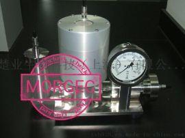 高压均质机NF-P5、金刚石高压均质机、均质仪、均质器