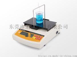 甲醇浓度检测仪 甲醇浓度计 DA-300C