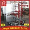 YDW系列100KW电加热导热油锅炉 电加热有机热载体炉