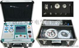 SF6密度继电器校验仪厂家_密度继电器校验仪自动