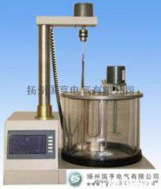 石油破/抗乳化測定儀功能_石油破/抗乳化測定儀原理