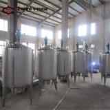 電加熱攪拌罐 (ZR-JBG-2)
