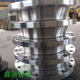 河北鑫涌|现货供应16公斤平焊法兰|304白钢法兰