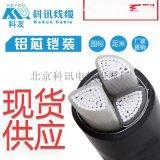 YJLV22-4X16+1X10鋁芯鎧裝線鋁芯線纜