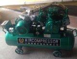【哪里生产】150公斤压力空气呼吸器充气泵