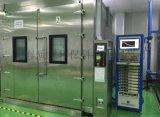 高低温循环试验箱质卫科技供