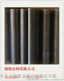钢板网 钢板网拉伸网