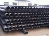 山东耐腐蚀热浸塑钢管质量保证