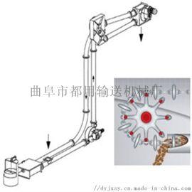 长距离车间送料机 自动提升机xy1
