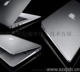 深圳苹果笔记本电脑售后维修点,地方苹果维修中心