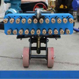 贵州铣刨机配件电动凿毛机