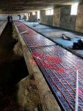 碳纖維仔豬電電暖 豬場專用養殖電地暖