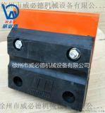 馬丁合金刀頭 馬丁sc16碳化鎢鋼合金刀頭