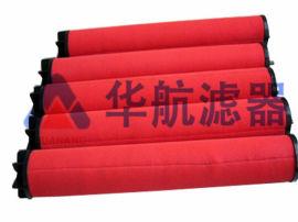 PFS1201ZMH13空气精密滤芯,气体过滤芯