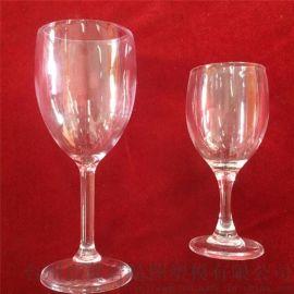 tritan塑膠瓶 塑膠太空杯 酒瓶 酒杯
