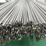 广州不锈钢精密管,304不锈钢精密小管