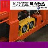 宁夏隧道液压砂浆泵注浆机 厂家直销