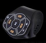 方向盘车载蓝牙遥控器4.0 BEL