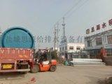 一體化污水處理泵站城鄉建設