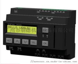 广州朝德机电akYtec温度控制器TRM500、MSD200、ITP11、ITP11-G、RS-485