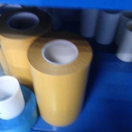 pet透明双面胶 pet耐热双面胶 可撕可移防水双面胶纸